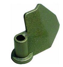 for Tesco BMS1 BMS10 & BM08 BREADMAKER PAN KNEADING BLADE ARM PADDLE
