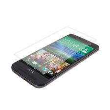 invisibleSHIELD Glass Displayschutz für HTC One M9