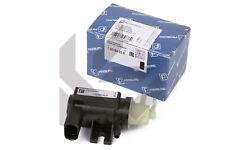 7.02184.01.0 PIERBURG Transductor de presión La Válvula solenoide Turbocompresor
