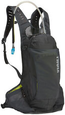 Thule Vital 8l DH Hydration Backpack - Moroccan Blue