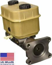*NEW* Brake Master Cylinder-Hydraulic Brakes Centric® 130.82008
