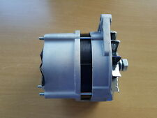 Alternatore Ihc Case MX170, MX80C, MX90C, CX104, MC115, MC90, MTX110-2, MTX110