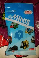Classic Millie - Thomas & Friends Minis Train - New and Sealed Blind Bag #30