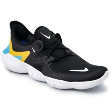 Nike Free RN 5.0 Herren Laufschuhe Turnschuhe Jogging Sportschuhe Sneaker AQ1289