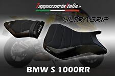 SEAT COVER FOR S 1000 RR 15/18 MOD MAIORI 2 by tappezzeriaitalia.it p