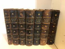 Memoires Documents Et Ecrits Divers by Richard de Metternich - 1880-1882
