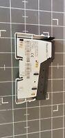 Resroth Inline Power Module, R-IB IL 24 PWR IN-PAC / R911170789-101