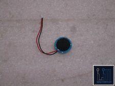 HP Compaq 2510P CMOS Battery 451716-001