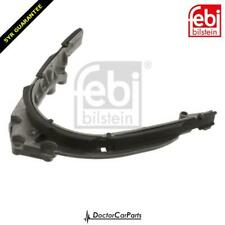 Timing Chain Guides FOR RANGE ROVER L322 02->05 4.4 Petrol M62B44 286bhp