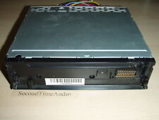 Sony CDX-GT660UP Without Faceplate- Tested Good Guaranteed!