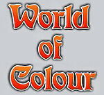 worldofcolour10