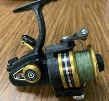 Penn 450 SS Fishing Spinning Reel Made in USA