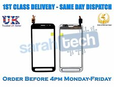New Genuine Samsung Galaxy Xcover 4 G390 SM-G390F Touch Screen Digitizer Black