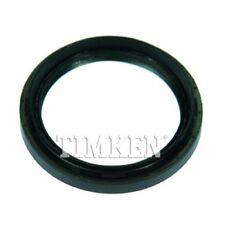 Wheel Seal Front Inner,Rear Outer TIMKEN 710464