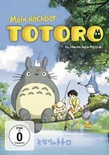 Mein Nachbar Totoro (2007)