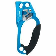 Outdoor Climbing Right Hand Ascender Rappelling Gear Equipment for 8~12MM Rope
