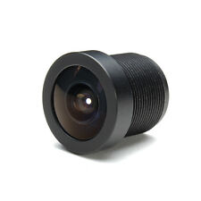 MTV Mount 1.8mm 170 Degree Wide Angle Lens For FPV Camera