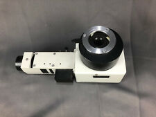Leitz Wetzlar Germany Modulopak Microscope 32mm Dovetail