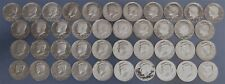 1968-S - 2009-S PROOF Kennedy Half Dollar Coin Collection 41 Coins