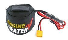 Sky RC SK600066 Engine Heater