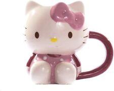 Hello Kitty 3D Mug With Gift Box