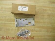 Opcon 104407 Swivel Mounting Bracket (Pack of 3)
