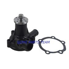 Engine Water Pump for Komatsu 3D84 3D84-1F 3D84-1GA Mini Excavator&Wheel Loader