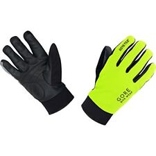 Gants Gore Bike Wear Countdown Neon XXL