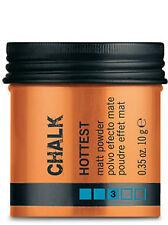 Lakme K.Style Hottest Chalk (10gr)