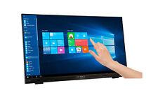 Monitores 21 5'' Full HD Hannspree Ht225hpb