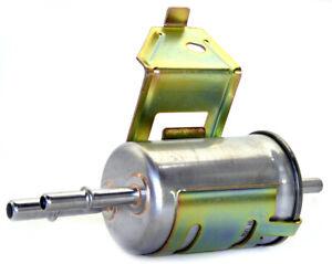 Fuel Filter Purolator F65500