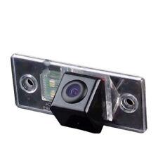 Rückfahrkamera Car Camera CCD für VW Bora BJ Porsche Cayenne Golf 4 5 6 Variant