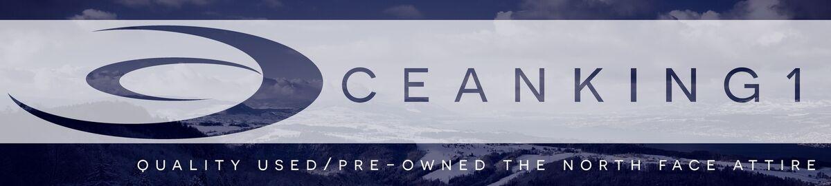 oceanking1