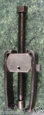 Heavy Duty PITMAN ARM PULLER TOOL New pit man pulley remover