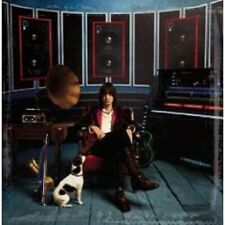 "JULIAN CASABLANCAS ""PHRAZES FOR THE YOUNG"" CD NEW+"