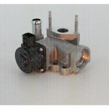 Rsr Ford Mondeo mk3 2-2.2 carga manguera de aire de silicona 1222905 turbo manguera tdci