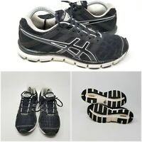 ASICS Gel Blur33 TR Athletic Running Trail Low Sneakers Shoes Womens Size 8.5