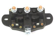 Dump Truck Tarp Solenoid Switch, 12V, 150 Amp, Buyers part# 1306600