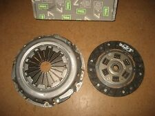 KIT EMBRAYAGE FORD ESCORT 5 6 7 Courrier ORION 3 - 899085