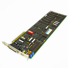 TELECAMERA/MONITOR pannello di controllo ITS-PC-576 ispezione dell'immagine Ltd itspc * 576 * montato
