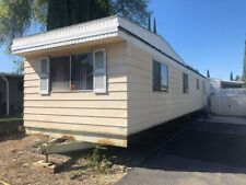 1979 Mobile Home 12x20 2bed/1bath