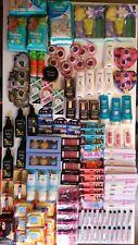 lot / palette Hygiene Cosmétique 136 pieces revendeurs destockage gel douche