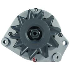 Generator - Eurotec 12090213