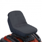 Small Seat Cover For Lawn Tractor Lawn Mower Seat Cover