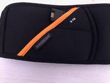 Slendertone System Female Premium ABS S7 Arm Toning Bundle