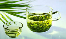 1 Unit Chinese Medicinal Weight Loss Green Tea Health Beautify Strengthen Gift