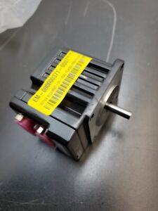 Moog Animatics Servo Motor Control Smartmotor SV23165DT-DE-SGG2 Class 5 NEMA 23