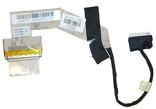Asus EEE PC 1001P 1001PXB 1001PXD 1005HA 1005HAB 1005HAG 1005P LCD Screen Cable