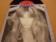 """Juice Newton, le plus gentil chose (je n'ai jamais connu), CL 217, 1982, Royaume-Uni, Vinyl, 7"""","""