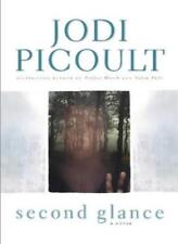 Second Glance,Jodi Picoult- 9780743454513